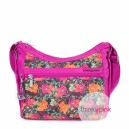 Shoulder Bag HARPER'S S