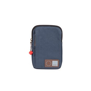 The Ipad mini sleeve - Ipad mini sleeve - Navy blue