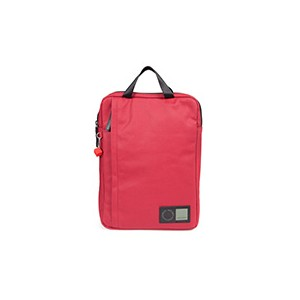 "The 15.6""- laptop sleeve 15.6""- Chili pepper"
