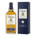 Ballantine's 12 year old 40% 1L