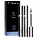 Givenchy Noir Couture Volume Mascara Duo Pack
