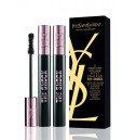 YSL Mascara Volume Effet Faux Cils Duo Set The Shock