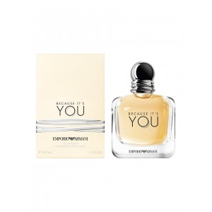 Giorgio Armani Emporio Armani You Because It's You EDP 100 ml