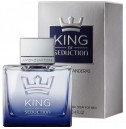 Banderas King Of Seduction EDT 100ml