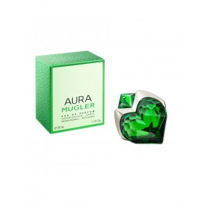 Thierry Mugler Aura EDP refillable 50 ml