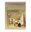 L'Oréal Paris Age Perfect Cell Renew Program Set