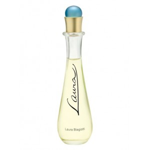 Laura Biagiotti by Laura EDT 50 ml