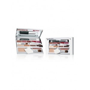 Clinique All In One Colour Palette Eye Shadow Set