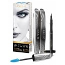 L'Oréal Mascara Sets Duo False Lash Wings Black