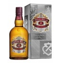 Chivas Regal 12Y 40%