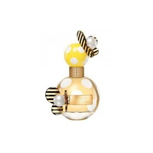 Marc Jacobs Honey Eau de Parfum Spray 50 ml