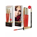 L'Oréal Mascara Sets Duo Volume Million Lashes Excess + Free Khôl