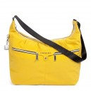 Shoulder Bag CLAPHAM M