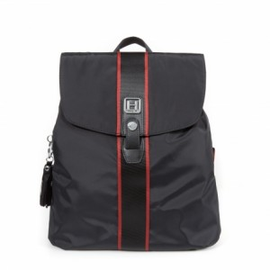 Maj - Backpack - Black