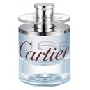 Cartier Vetiver Bleu Eau de Toilette Spray 100ml
