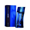 Kenzo Homme Night Eau de Toilette 100 ml